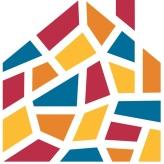 House Logo - no text